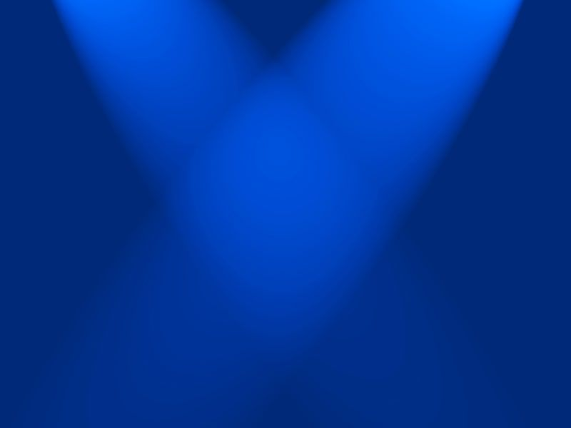 Plain Blue Background Hd Blue Background Hd Blue Background Wallpapers Blue Backgrounds Jpg blue background images hd