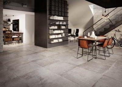 Piastrelle Soggiorno ~ Piastrelle soggiorno pavimento in gres porcellanato effetto legno