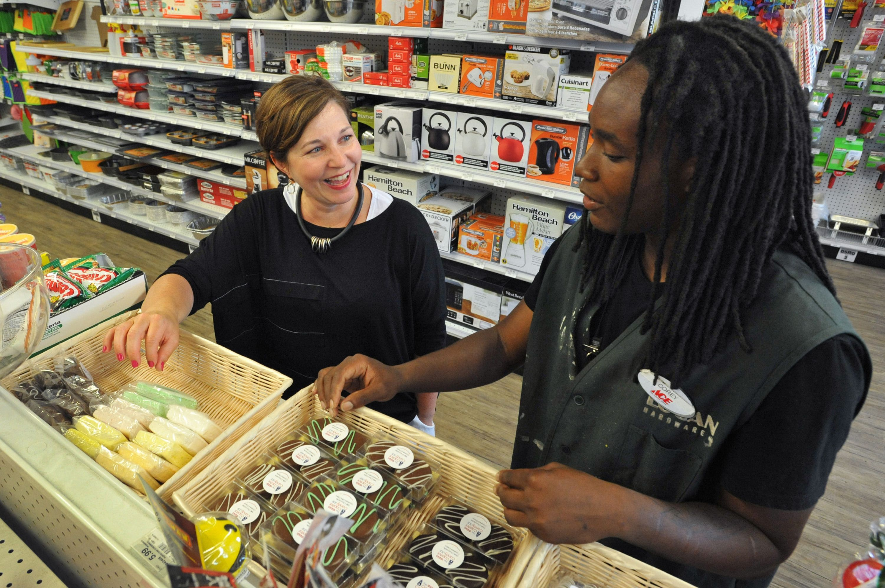 Newsela | With minimum wage rising, is America ready for $15-an-hour