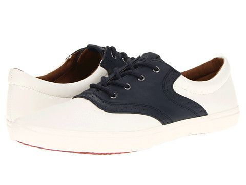 aldo vaksman white  zappos  casual shoes aldo sneakers