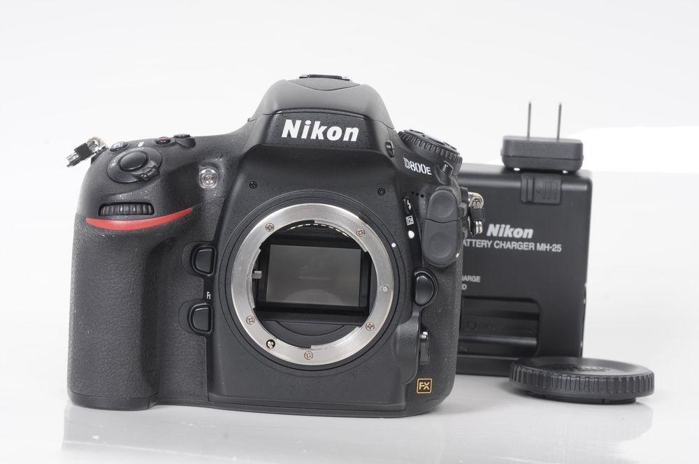 Nikon D750 Vs D810 Nikon Nikon Camera Equipment Nikon D750