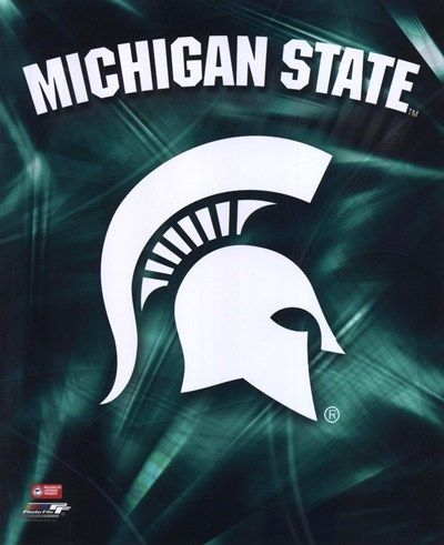 Michagan state the best names in college football pinterest michigan state my favorit football time love thim publicscrutiny Image collections