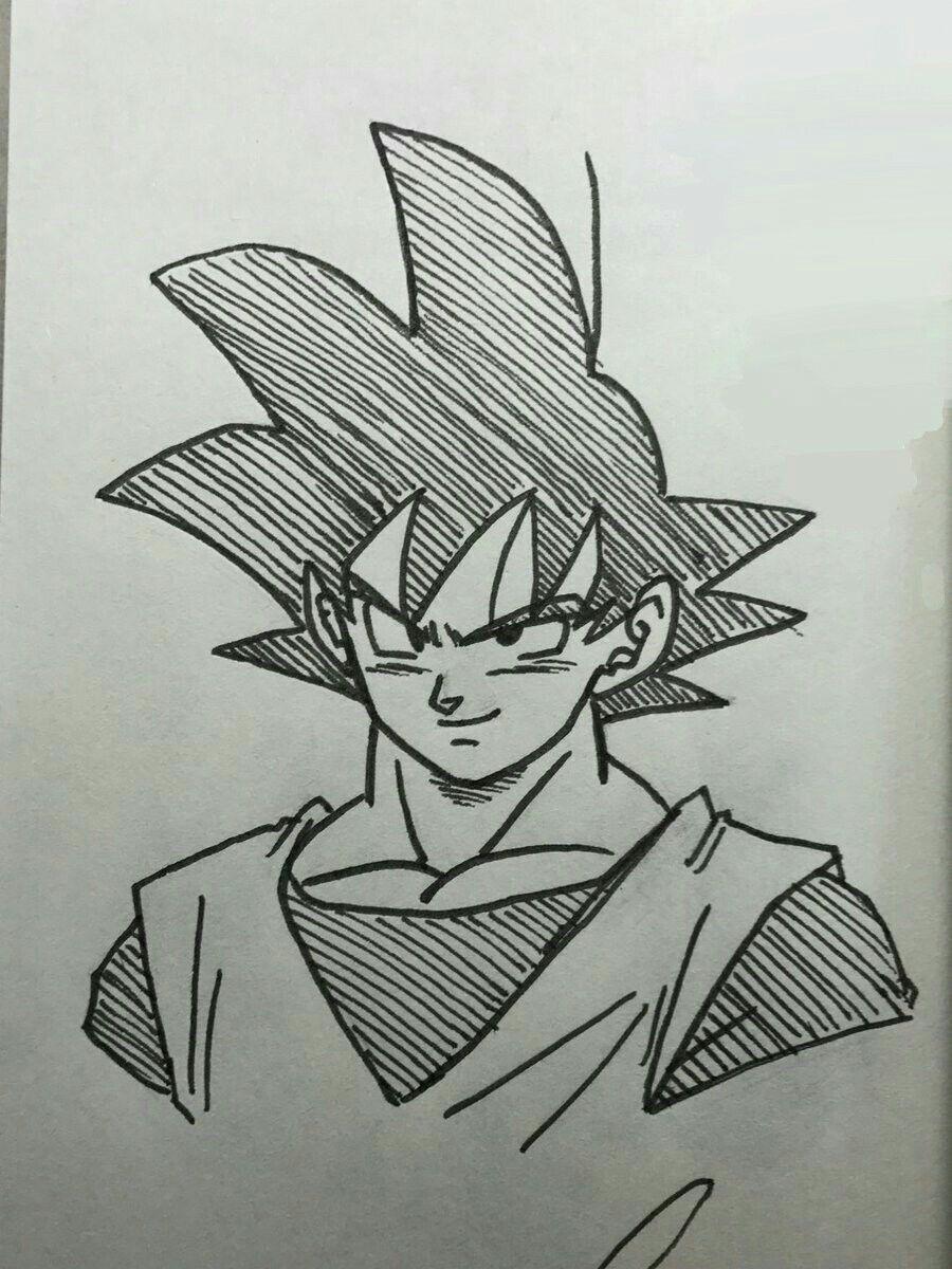 Pin En Drawings