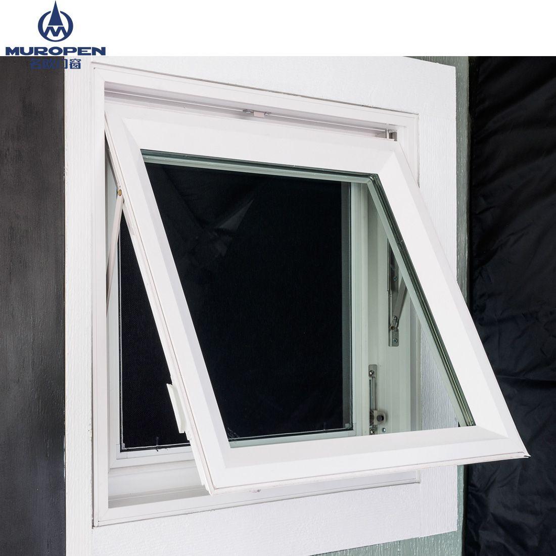 Aluminum Casement Windows Wood Clad Aluminum Windows Swing Casement Hinged Windows Awning Windows Tilt And Casement Windows Vinyl Casement Windows Casement