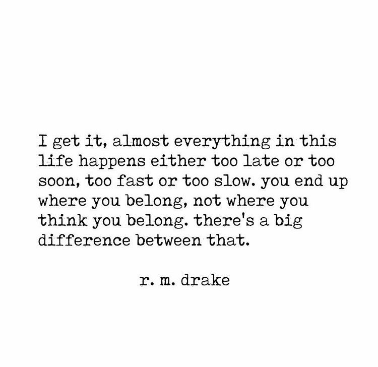 Rm Drake With Images Drake Quotes Remember Quotes Wisdom Quotes