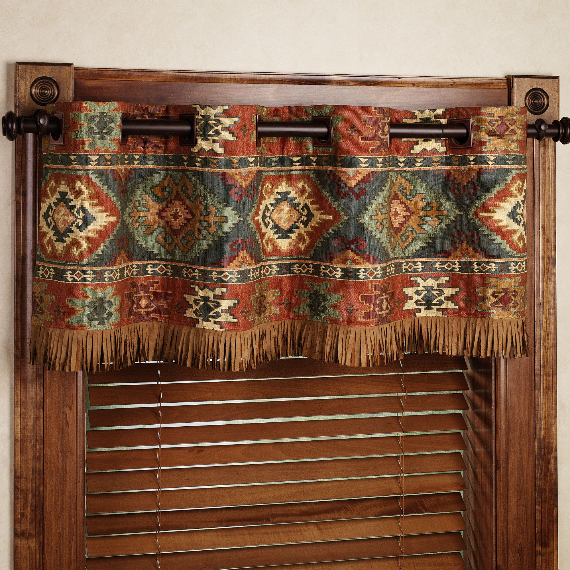 discussions home decor rug go design best and with curtains what color would southwestern