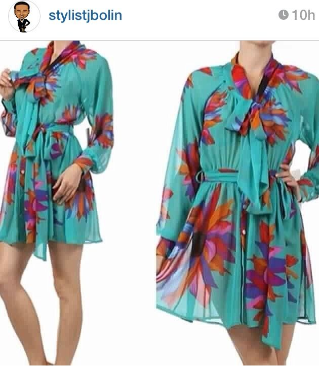 310 Mtichell Ave Jackson Ms 39216 601 362 9090 Fondren S Fashion House Ffh Is A Diverse Fashion Forward Boutique That Cate Fashion Style Expert My Style