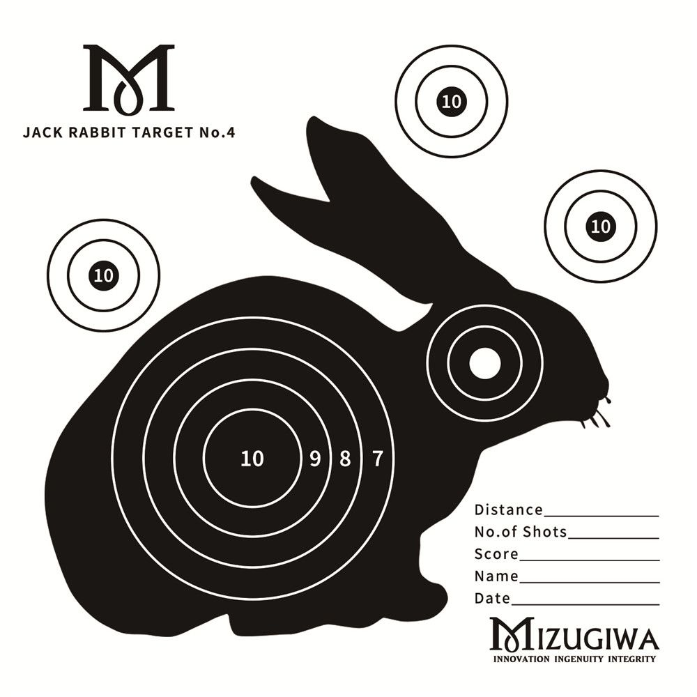 paper gun targets for sale Target barn carries a huge line-up of cheap shooting targets for sale browse the in-stock pistol and rifle options for competitive shooters now.
