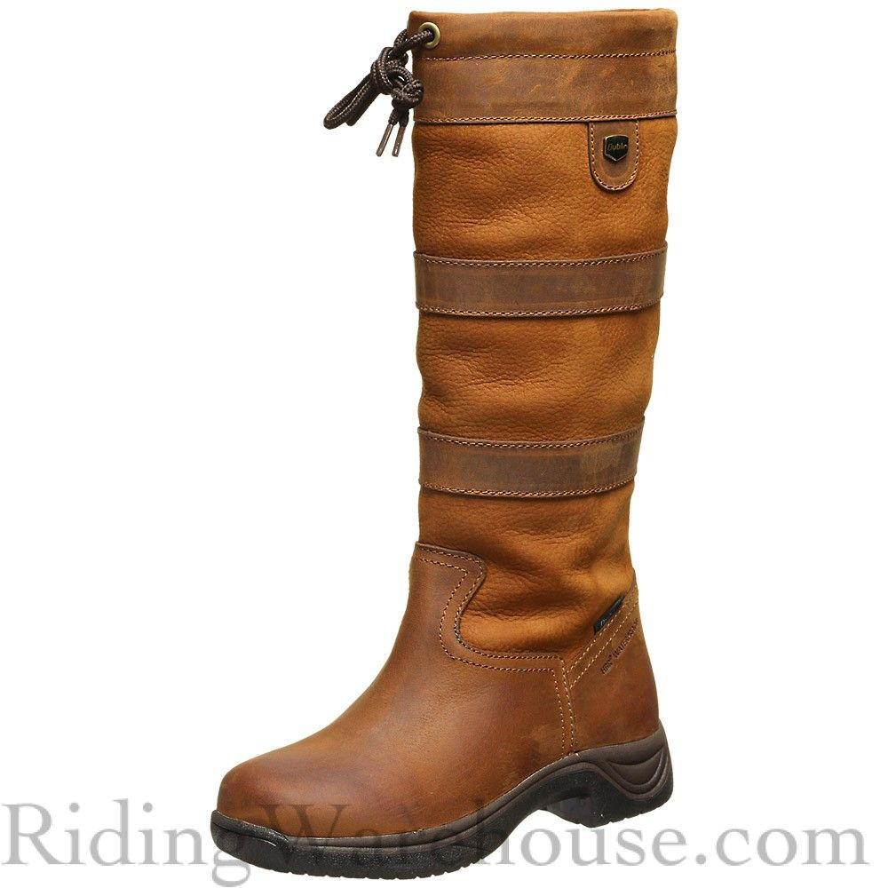 Dublin River Women S Tall Boots Top Seller And Highly Reviewed Black As Well As Wide Calf Boots Womens Tall Boots Horseback Riding Boots