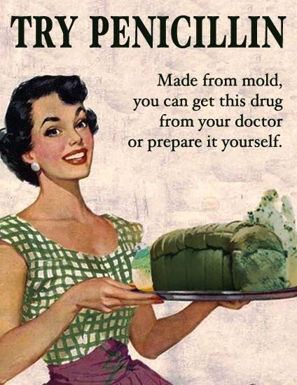 20 American Ads That Prove The 'Good Old Days' Never Existed   Thought Catalog