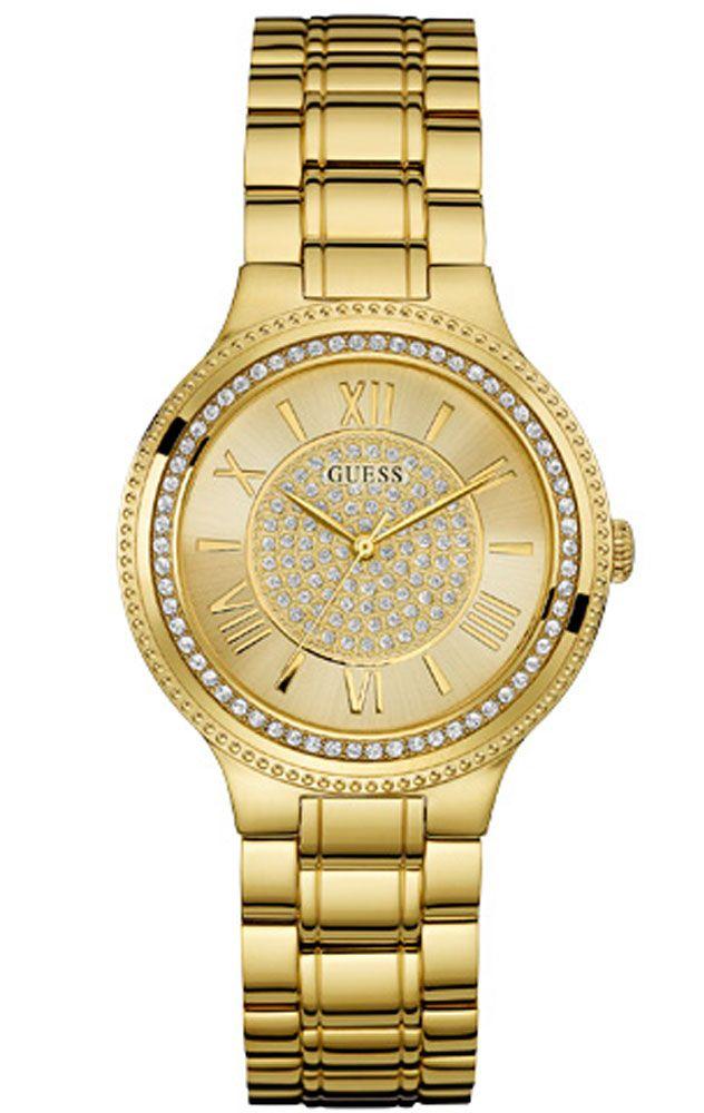 En Guess Mujer Madison 2019Relojes Nos Reloj W0637l2 Que GSMqVLUzp
