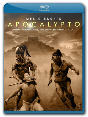 Click Here To Download Apaocalypto Filmes Dublados Em Portugues Filmes Apocalipticos Baixar Filmes