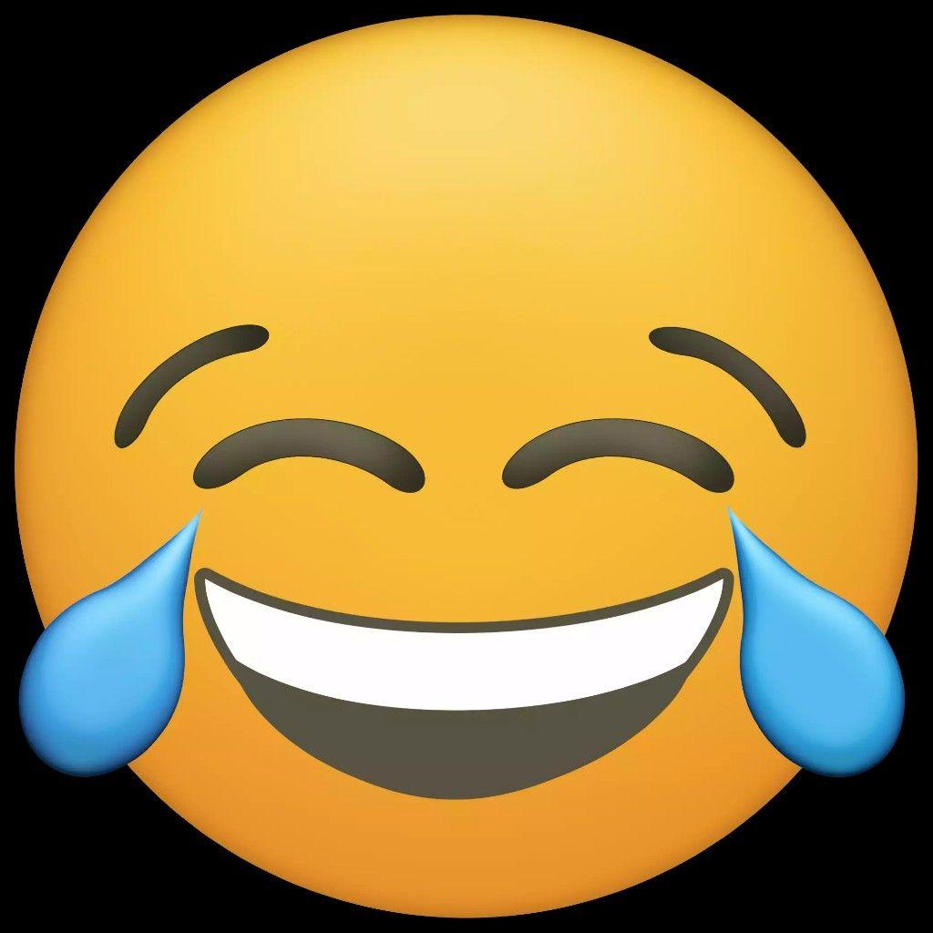 Pin By Jayshree Bhana On Elsabe And Jay Lc Emoji Printables Free Emoji Printables Free Emoji