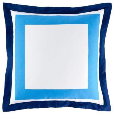 Euro Pillow- Jonathan Adler- JCP