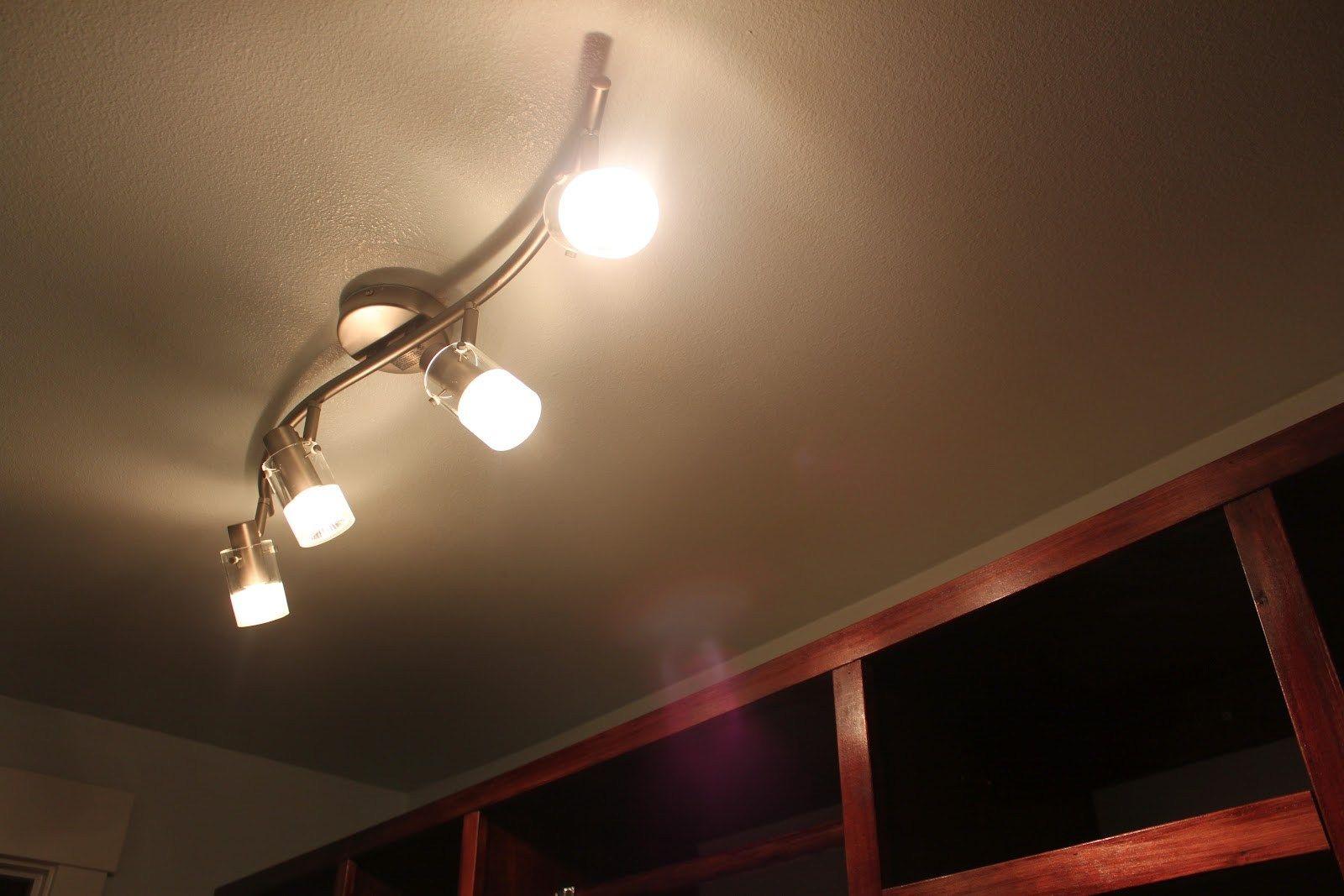 Best Closet Lighting Recessed Image Of Closet Light Fixtures Lowes