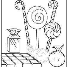 Drawing Chocolate Anazhthsh Google Candy Coloring Pages Free Coloring Pages The Chocolate Touch