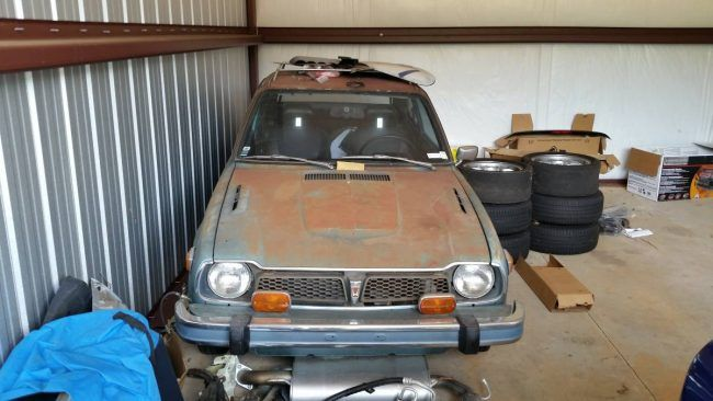 Pin On Barn Finds