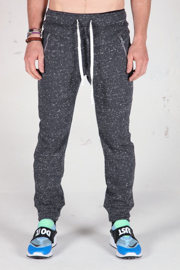 Dushane Sweatpant by Timo Weiland | pant | machus