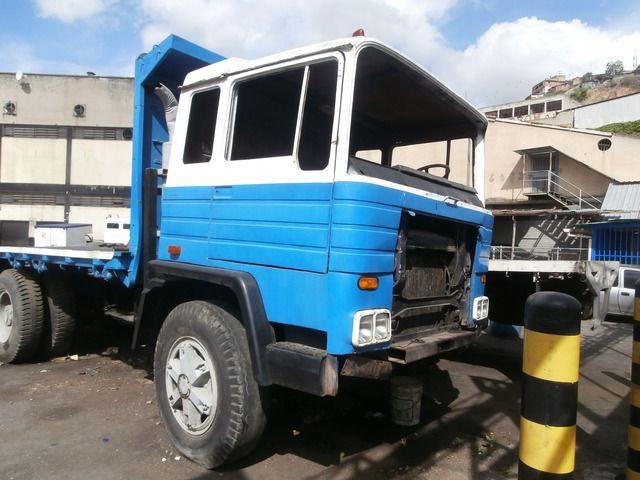Venta Camion Pegaso Pegaso Camiones Clásicos Camiones