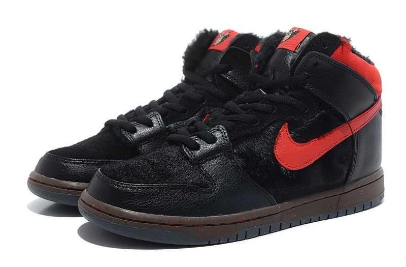 best cheap 1181e 10fef https   www.sportskorbilligt.se  Nike Dunk Sb High Pro,