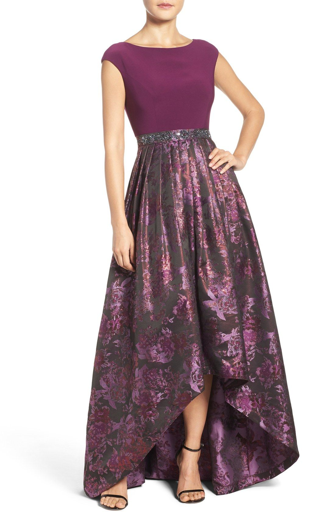 Fall Mother Of The Bride Dresses Mother Of The Bride Dresses For Autumn Weddings For Mothers Of The Bride And Mother Of Groom Dresses Bride Dress Mob Dresses