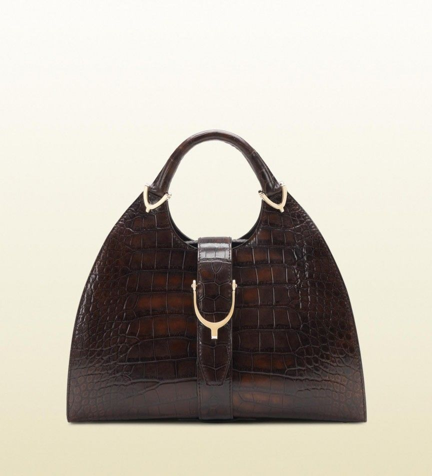 301d389299c One of the most expensive Gucci bags.
