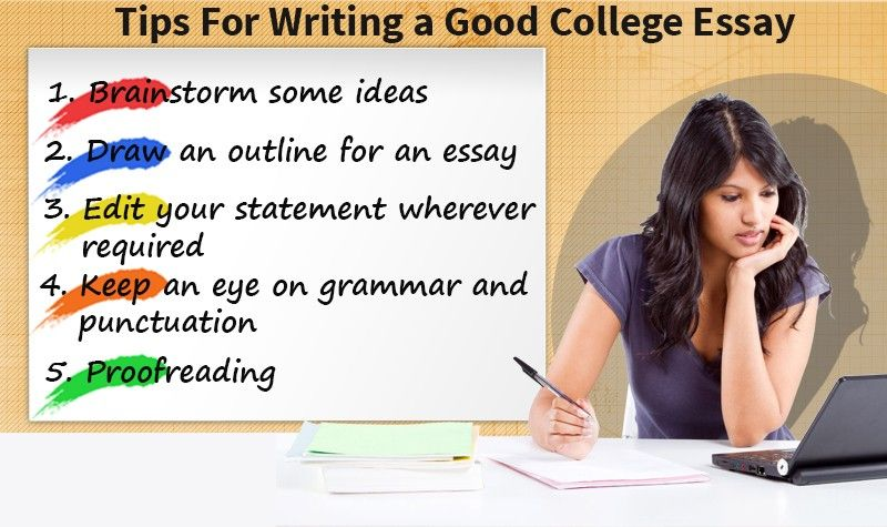 Point Of View Essay Examples  Martin Luther King Jr I Have A Dream Speech Essay also Best Essay On Education Contact For Best Admission Essay Proofreading Services  Antigone Analysis Essay