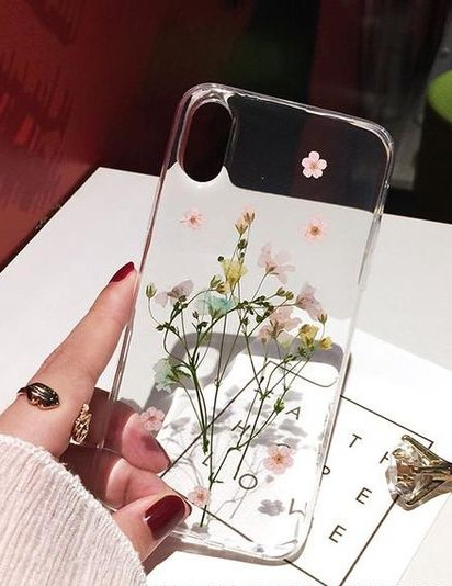 37 Unique And Chic DIY Phone Case For You Iphoneケース, ケース