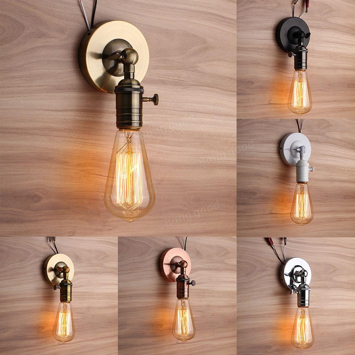 lampen selbst bauen und verkaufen ostseesuche com. Black Bedroom Furniture Sets. Home Design Ideas