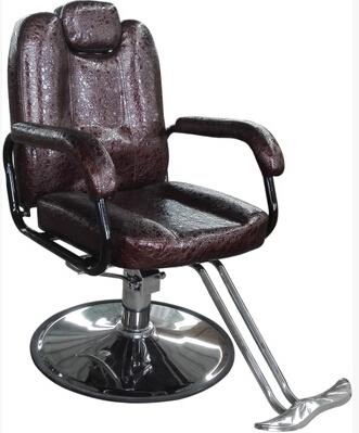 35+ Chaise de coiffure idees en 2021