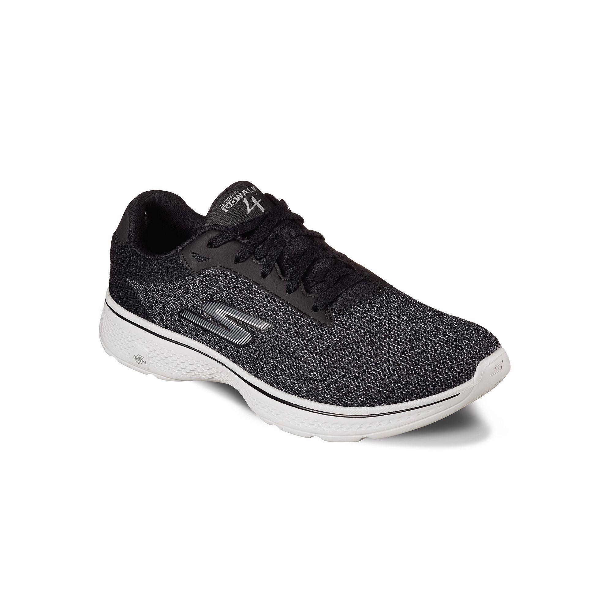 go walk shoes for men