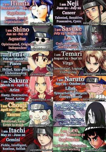 Pin En Naruto Y Boruto Next Generation