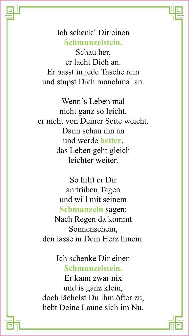 Gedicht Geburtstag Oma Lustig Geburtstag Gedicht Gedicht Ideen Gedicht Fur Oma