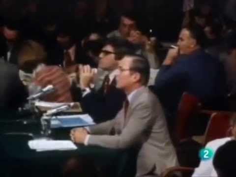 La CIA, operaciones clandestinas (documental en castellano) - YouTube