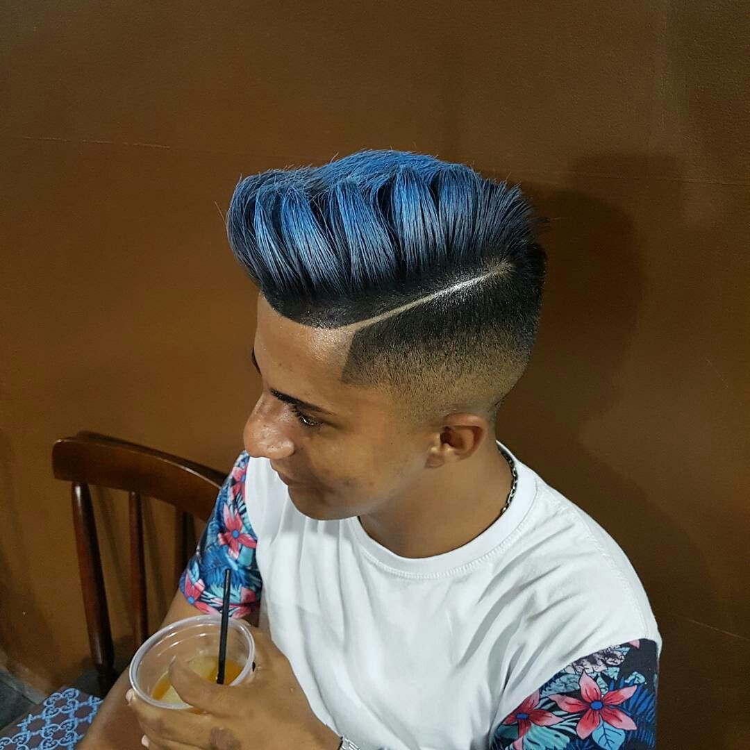 Hair style of boy image pin by juan lopez on hair  pinterest  haircuts hair coloring and