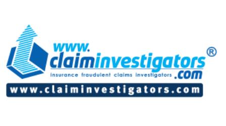Fraud Detection Group Insurance Claim Investigators In Poland Claim Investigators Are Pro Group Insurance