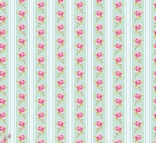 gLuMl9xakFU.jpg 526×480 piksel