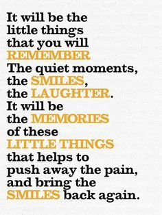 gone too soon quotes poems   Google Search | Forever Promise