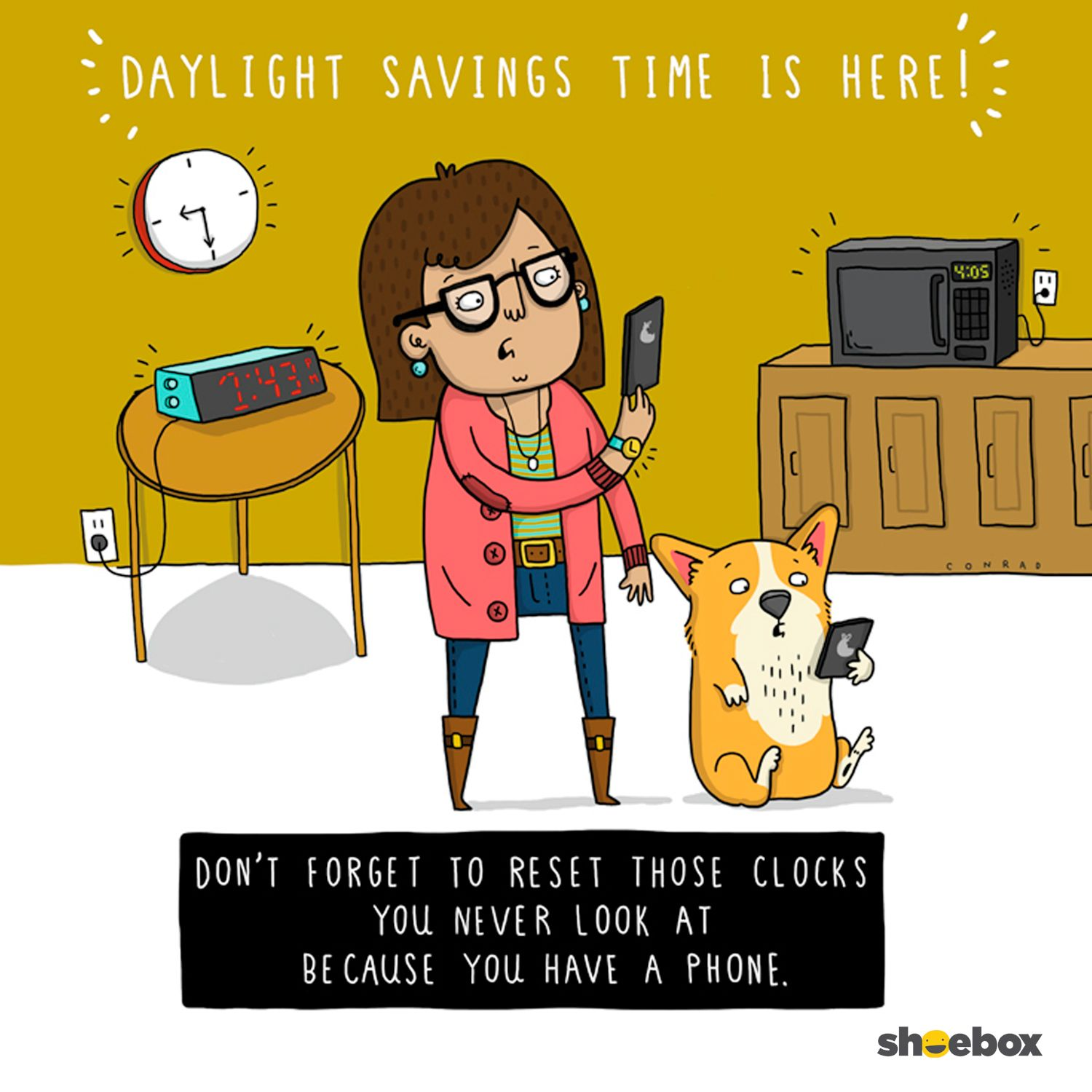 Spring Forward Fall Backward It S Daylight Savings Time Again Just A Funny Reminder To Ch Daylight Savings Time Daylight Savings Time Humor Daylight Savings