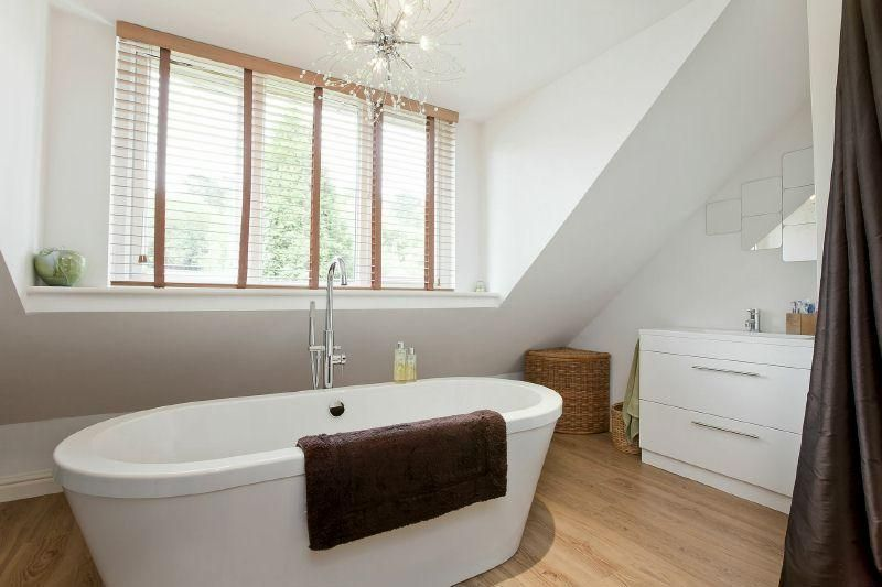 best bathroom remodel ideas on a budget master  guest