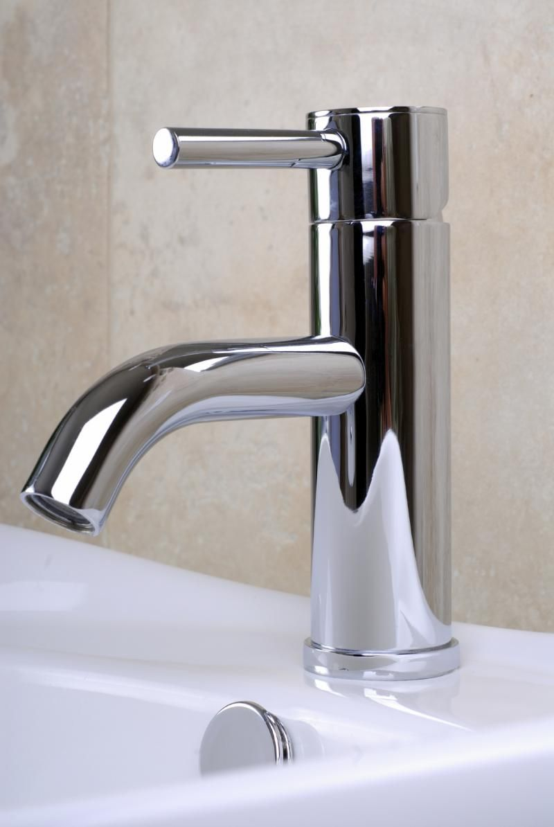 faucets - Google Search | Bathrooms are the Best! | Pinterest ...