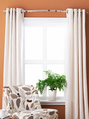 Elegant 22 DIY Home Decor Projects For A Prettier Space