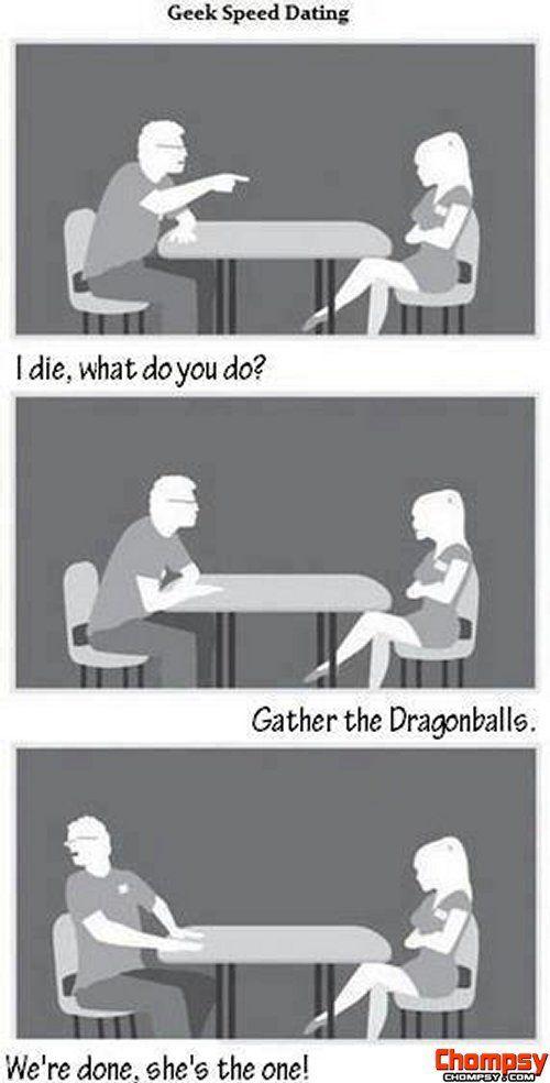 Nerd dating seiten