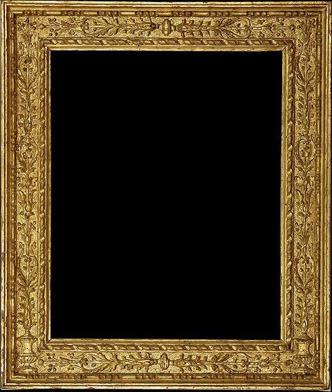 Tuscany Renaissance picture Frame | Frames | Pinterest | Antique ...