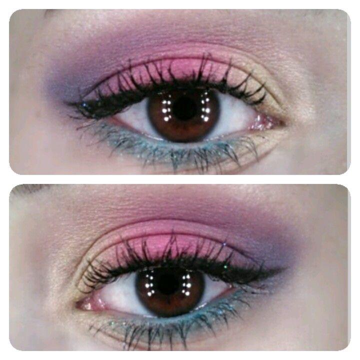 Hawaiian Makeup Makeup Hawaiian Makeup Makeup Eye Makeup