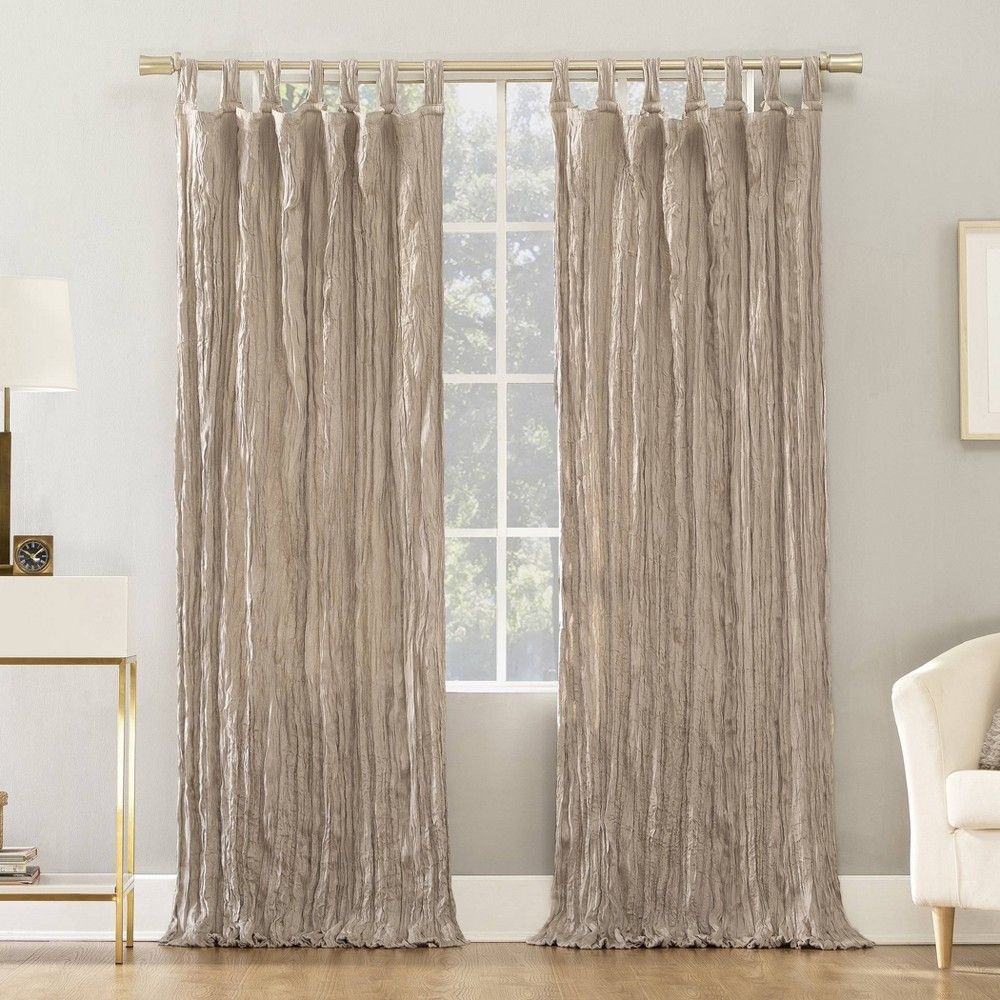 Curtains Pelmets 1 Pair 104
