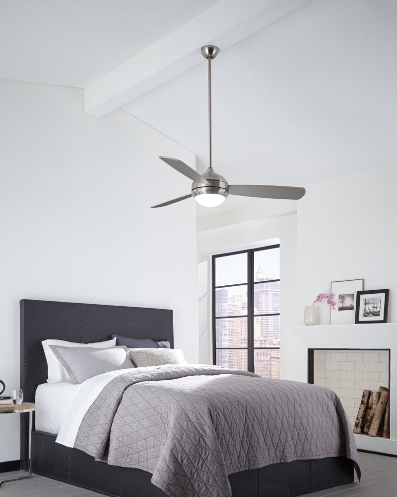 The discus trio max collection the discus trio max is a three the discus trio max collection the discus trio max is a three bladed beauty taking design inspiration from the popular 52 discus ceiling fan by monte aloadofball Choice Image