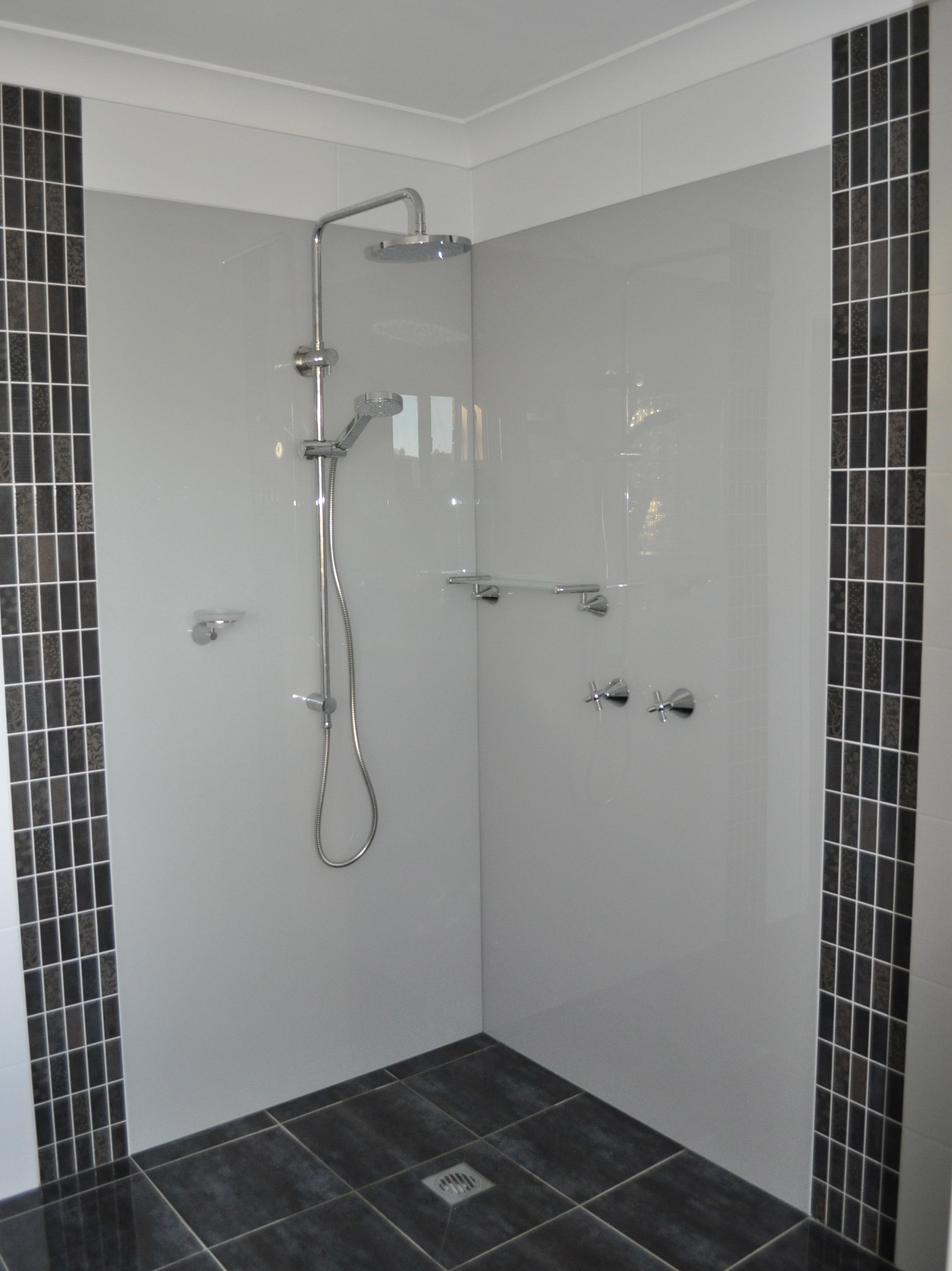 enticing jets vikrell seat showers with iron size cast installation full pan picture base for bases chandler sofa tile pans shower x in panels kohler of design installationkohler