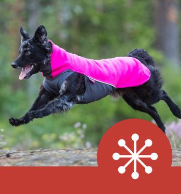 Tuotteet Pomppa Koiranvaatteet In 2020 Sports