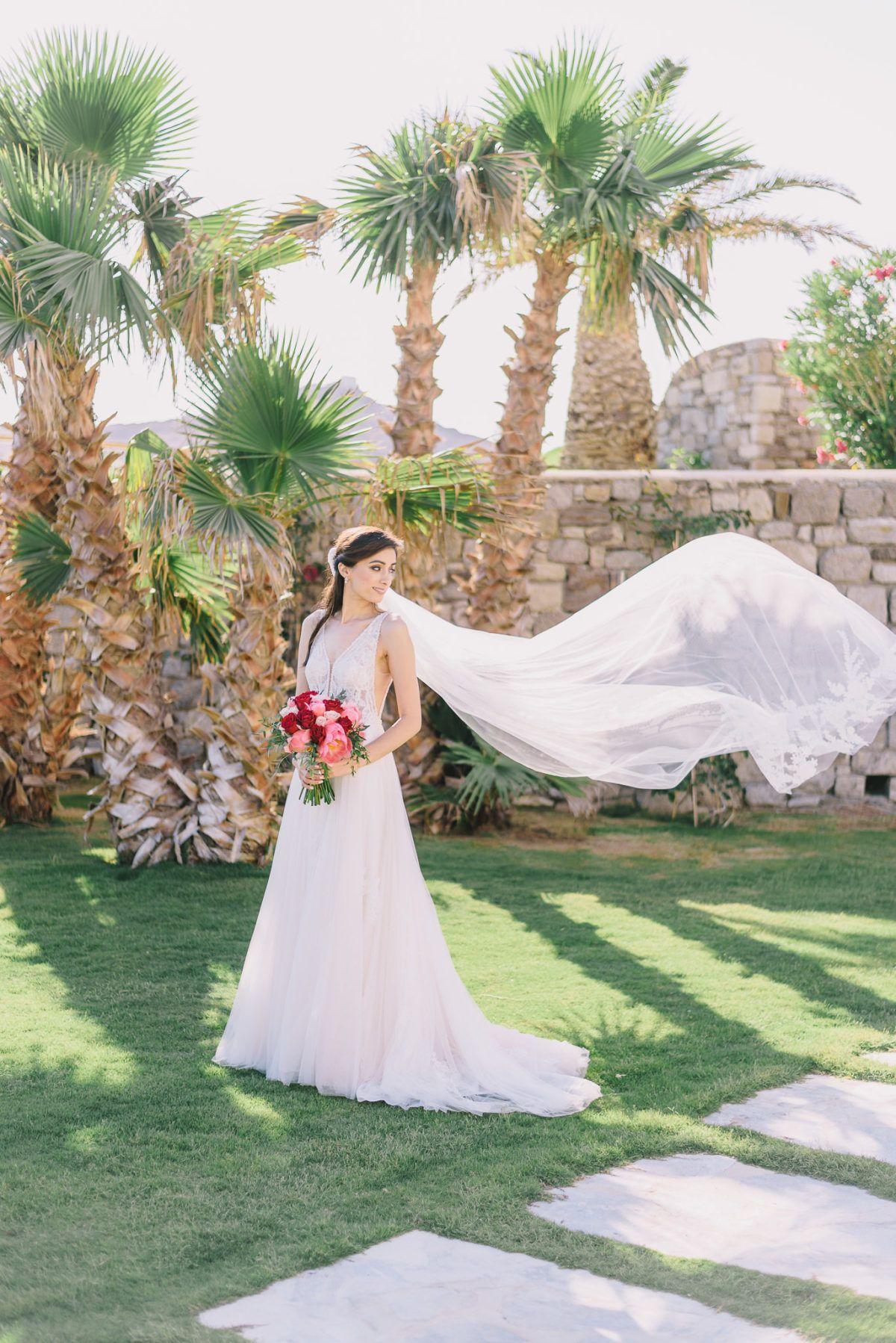 A Luxury Multicultural Wedding At Santa Marina Resort Villas In Mykonos Multicultural Wedding Marina Resort Mykonos Wedding [ 1798 x 1200 Pixel ]